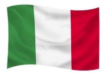 Italiaans II